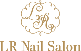 LR Nail Salon